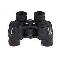 Бинокль 8X40 - Canon