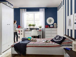 Дитячі меблі Порто BRW
