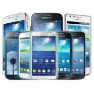 Смартфоны, телефоны, аксессуары
