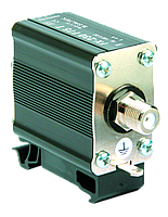 Ограничитель перенапряжений УЗИП SALTEK FX-230 F75 T F/F, фото 1