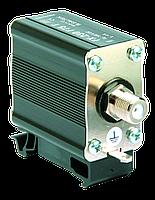 Ограничитель перенапряжений УЗИП SALTEK FX-090 F75 T F/F, фото 1