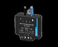 Ограничитель перенапряжения УЗИП SALTEK SP-T2+T3-320-Y-CLT-LED, фото 1