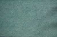 Ткань мебельная обивочная Фуджи 13