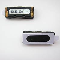 Динамик (speaker) GigaByte Gsmart Mika M3 (разговорный, слуховой, ушной, спикер), фото 1
