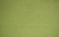 Ткань мебельная обивочная Фуджи 14
