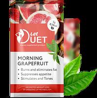 Let Duet (Лет Дуэт) напиток для похудения