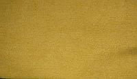 Ткань мебельная обивочная Фуджи 15