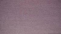 Ткань мебельная обивочная Фуджи 17