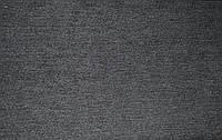 Ткань мебельная обивочная Фуджи 24