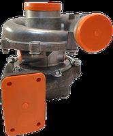 Турбокомпресор (турбіна) ТКР 7Н2А