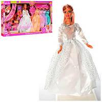 Кукла Defa Lucy 6073B