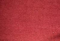 Ткань мебельная обивочная Фуджи 26