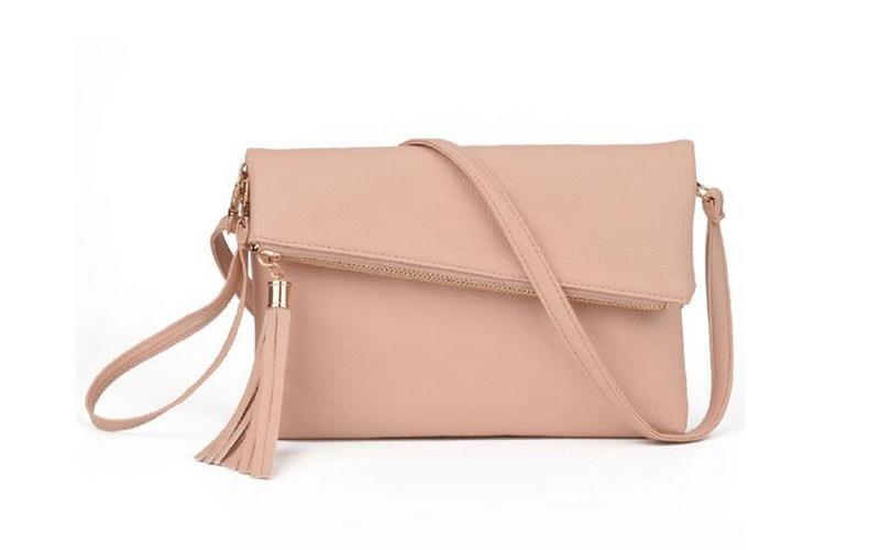 Женские дешёвые сумки оптом в украине - Интернет - магазин