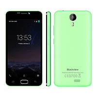 Смартфон Blackview BV2000 Green