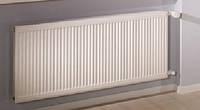 Cтальные панельные радиаторы PURMO Compact Тип 22 600x1100