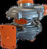 Турбокомпрессор (турбина) ТКР 7Н6