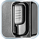 Модульная тележка для инструмента ( 600 x 380 x 600 мм) NEO 84-226, фото 8
