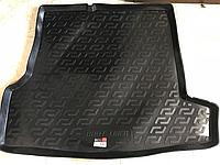 Коврик в багажник VW Passat b5/Пассат б5(1996-2005)