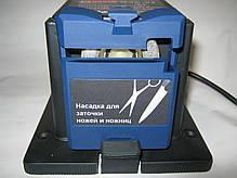Многофункциональный заточной станок Диолд МЗС-03, фото 2