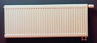Cтальные панельные радиаторы PURMO Ventil Compact Тип 22 300x400