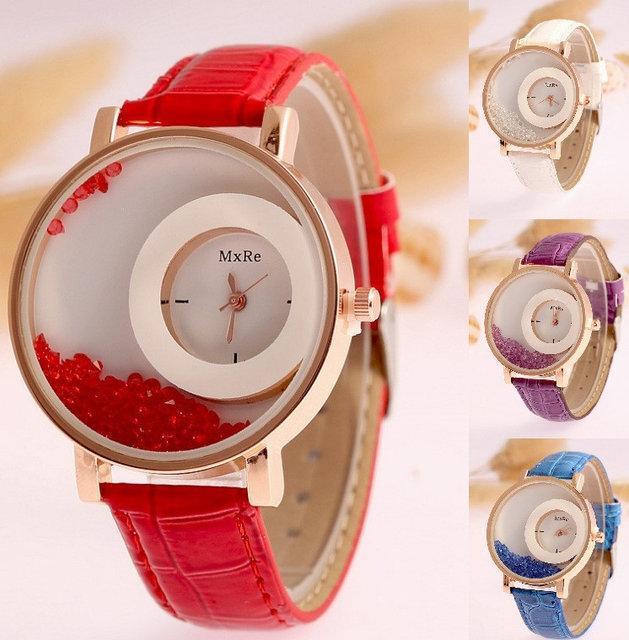 Горные часы купить ремешки для наручных часов тканевые
