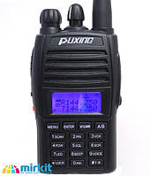 Рация Puxing PX-UV973 Dual Band / Рація Puxing PX-UV973 Dual Band