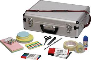 Модерационный чемодан Standart 1