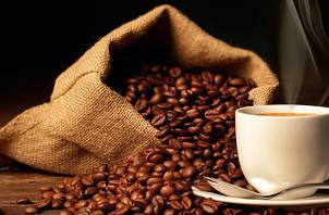 Кофе JURADO в зернах