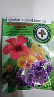 Цитокининовая паста 1,5 мл — стимулятор пробуждения спящих почек орхидеи, розы, гибискуса, сентополий.