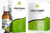 Простодин - Капли от простатита
