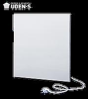 Металлокерамическая нагревательная панель UDEN–S Uden–500 K «универсал»