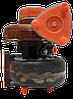 Турбокомпресор (турбіна) ТКР 8,5С3