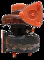 Турбокомпрессор (турбина) ТКР 8,5С3