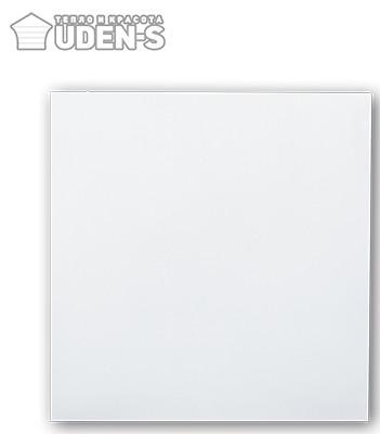 Металокерамічний настінний обігрівач UDEN–S Uden–500k