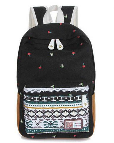 Городской рюкзак AWR8032-1