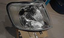 Фонарь указателя поворота Audi A3
