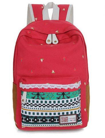 Рюкзак міський AWR8032-2