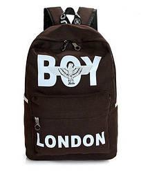 Городской рюкзак WМ1116 (брак)