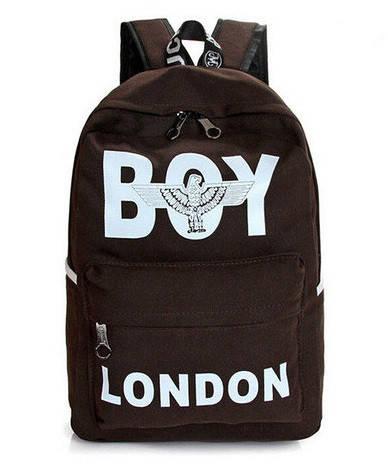6bad73d6a38 Городской рюкзак WМ1116  продажа