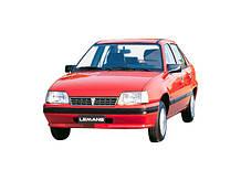 Racer 1986-1997