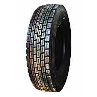 Грузовые шины Aplus D801 315/80 R22,5 156/150M  (ведущая ось)