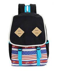 Городской рюкзак M3802-1