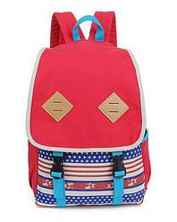 Городской рюкзак M3802-2