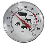 Термометр кухонный, фото 4