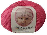 Детская пряжа Oxford Baby Wool 14