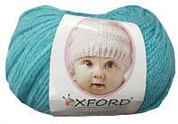 Детская пряжа Oxford Baby Wool 15