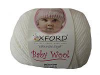 Детская пряжа Oxford Baby Wool 16