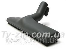 Щетка паркетная пылесоса Philips 432200423770