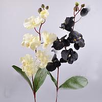 Орхидея 60см Цветы искусственные