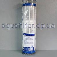"""Многоразовый картридж из нейлоновой сетки Aquafilter FCPNN20M 10"""" 20 мкм"""